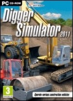 Buy Police Simulator 18 And Get The Games Download Now