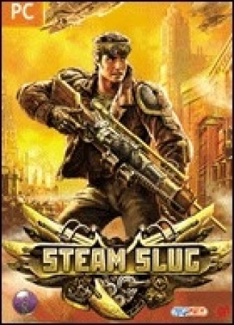 Steam Slug