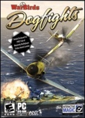 Warbirds Dogfights