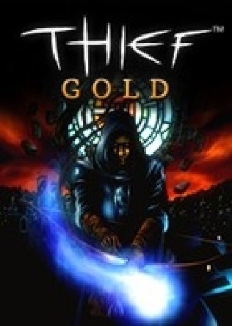 Thief Gold