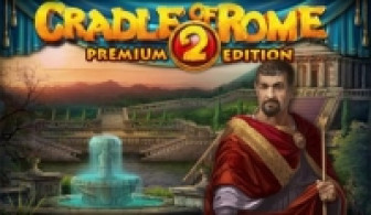 Cradle of Rome 2 Premium Edition