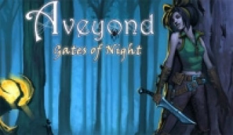 Aveyond Gates of Night