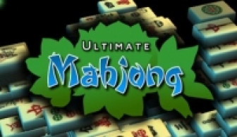 Ultimate Mahjong