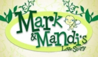 Mark and Mandy s Love Story
