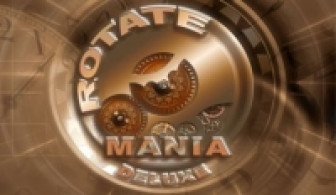 Rotate Mania Deluxe