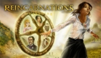 Reincarnations: The Awakening