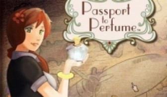 Passport to Perfume