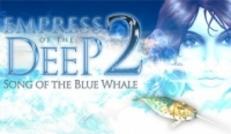Empress of the Deep 2 Collector's Edition
