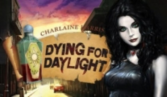 Dying for Daylight