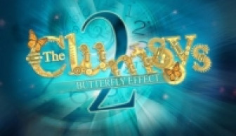 The Clumsys 2