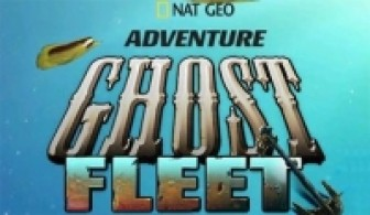 NG Explorer: Ghost Fleet