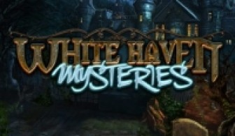 White Haven Mysteries