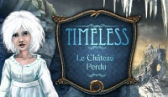 Timeless: The Lost Castle