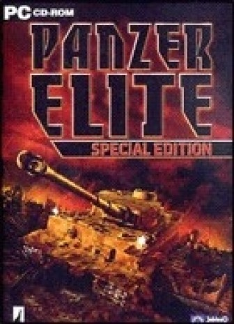 Panzer Elite - Special Edition