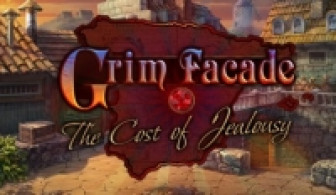 Grim Facade: Cost of Jealousy