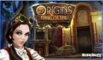 Origins: Elders of Time Platinum Version