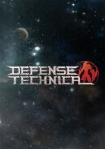 Defense Technica
