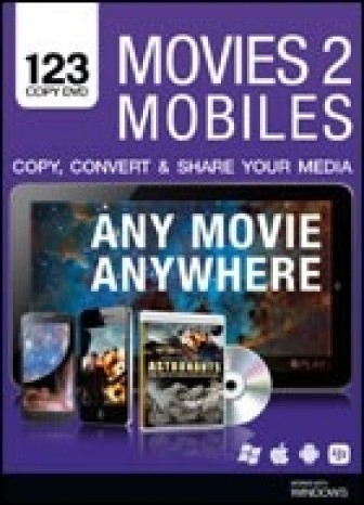 123 Movies 2 Mobiles (iTunes Android)