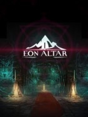 Eon Altar: Episode 1 + 2