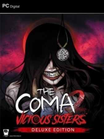 The Coma 2: Vicious Sisters - Deluxe Edition
