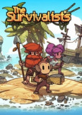 The Survivalists -...