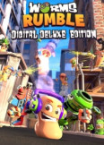 Worms Rumble - Deluxe...