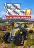 Farming Simulator 19 -...