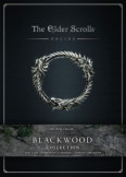 The Elder Scrolls...