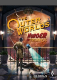 The Outer Worlds:...