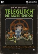 Teleglitch: Die More Edition (PC - Mac)