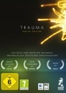 Trauma (Win- Mac - Linux)