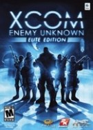 XCOM: Enemy Unknown - Elite Edition (Mac)