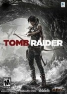 Tomb Raider (Mac)