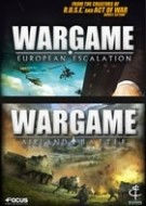 Wargame Franchise Pack (Win - Mac - Linux)