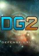 Defense Grid 2 (Win - Mac - Linux)