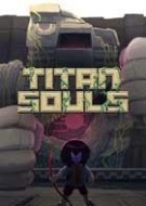 Titan Souls - Digital Special Edition