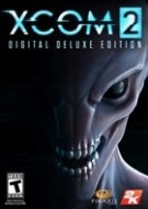 XCOM 2 Digital Deluxe Edition