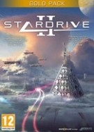 StarDrive 2 - Gold Pack