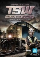 Train Sim World® CSX Heavy Haul