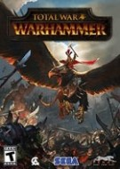 Total War: Warhammer (Mac)