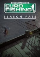 Euro Fishing: Season Pass