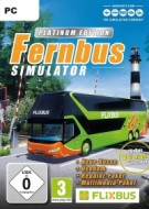 Fernbus Coach Simulator - Platinum Edition