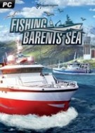 Fishing Barents Sea
