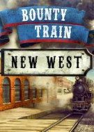 Bounty Train - New West (DLC)