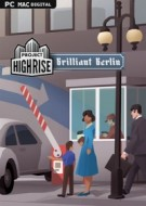 Project Highrise: Brilliant Berlin (DLC)