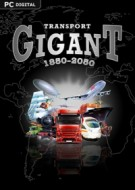 Transport Giant 1850-2050