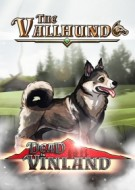 Dead in Vinland - The Vallhund DLC