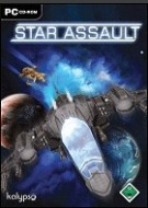 Star Assault