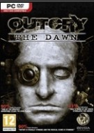Outcry : the dawn