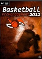 Basketball Pro Management 2012